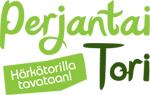 perjantaitori_logo