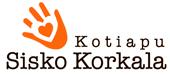 kotiapu_sisko_korkala