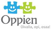 oppien_logo