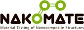 nakomate_logo