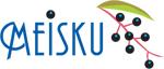 meisku_logo