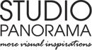 studio_panorama_logo