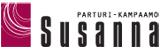 susanna_logo