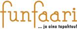funfaari_logo
