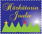 harkatorin_joulu_tunnus