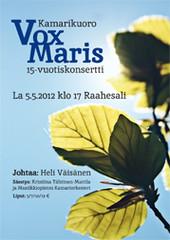 vox_maris_pystyb3