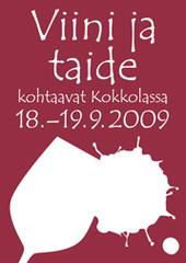 viini_ja_taide_logo_iso