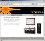 w_decostar