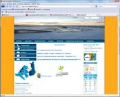 www_kalajoki