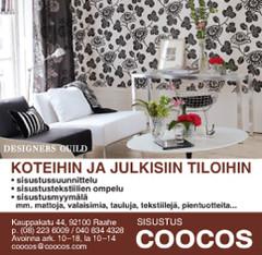 coocos_rs_kesalehti07