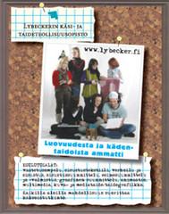 lybecker_ylioppilaslehti