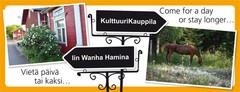 ii_tienvarsikyltti_hamina_kulttuurikauppila