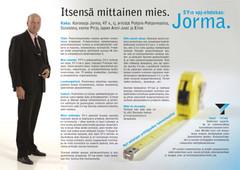 jorma_a4