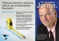 jorma_a4_mitta_2