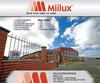 miilux_popup