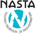 nasta_logo