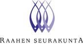 srk_logo
