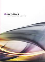 rkt_group_folderi