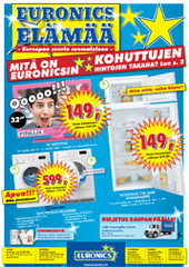euronics_tabloid_vko7kansi