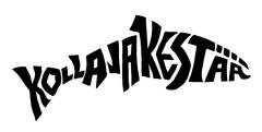 kollajalohi-logo