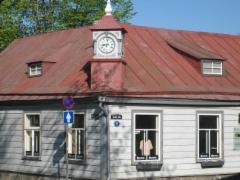 kellotapuli