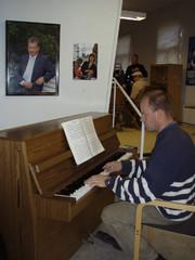 2 antti sarvela pianossa_1