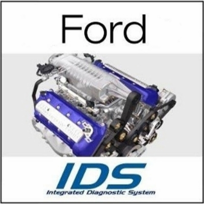 ford_ids.jpg&width=400&height=500
