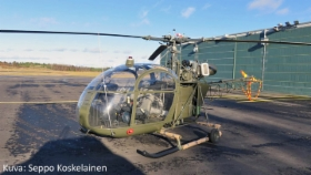 Sud-Aviation_S.E.3130_Alouette_II_OH-HIS_Seppo_Koskelainen.jpg&width=280&height=500