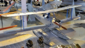 De_Havilland_D.H.60_Moth_OH-EJA.jpg&width=280&height=500