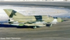 MiG-21BIS_MG-119_Petri_Tuominen.jpg&width=140&height=250