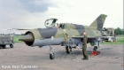MiG-21BIS_MG-134_Petri_Tuominen.jpg&width=140&height=250