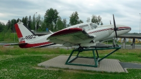 Piper_PA-23_Aztec_OH-ABC.jpg&width=280&height=500