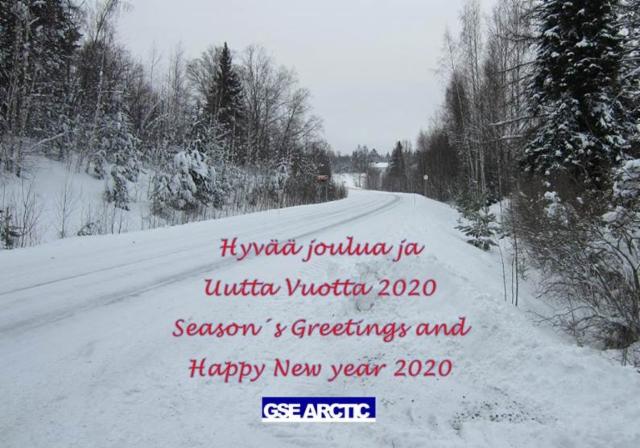 gse_arctic_2019_joulukortti