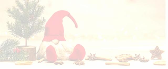 importante_oy_2019_joulukortti