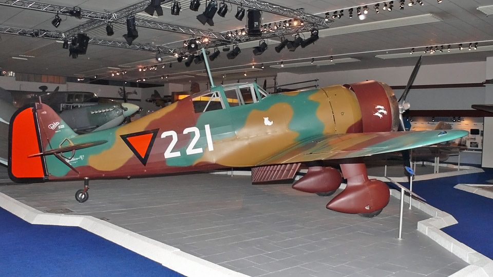 Soesterberg_Aviation_Museum_Fokker_D.XXI_960x540.jpg