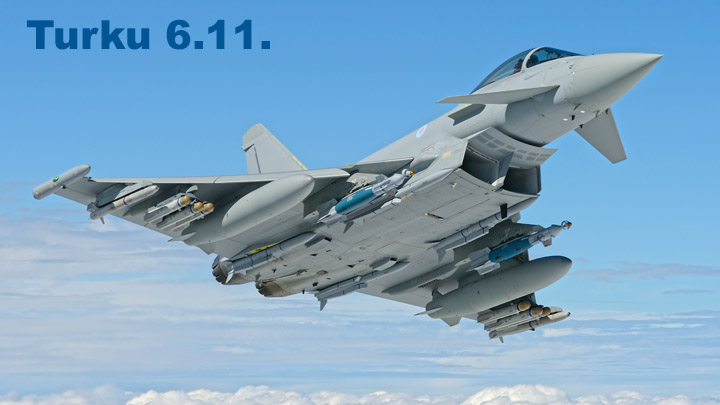 Eurofighter_Typhoon_Turku.jpg