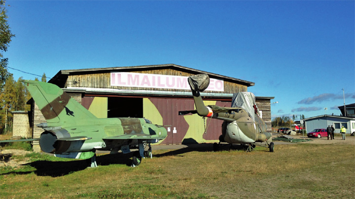Paijanne-Hame_Aviation_Museum.jpg