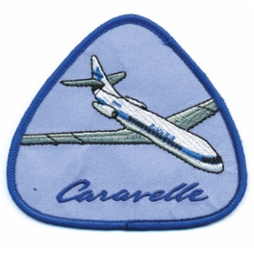 Caravelle_patch_394x391.jpg&width=280&height=500