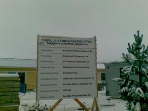 Kellokoski