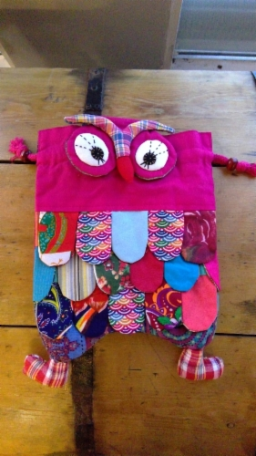 Small_owl_back_pack_1&width=280&height=500