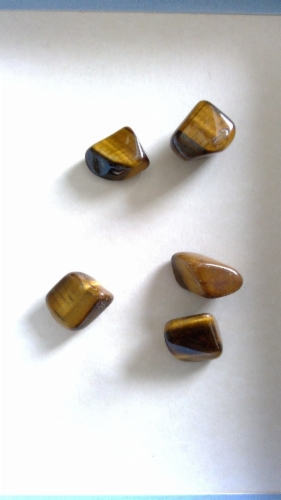 golden_tigers_eye.jpg&width=280&height=500