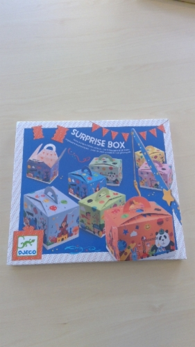 surprise_boxes&width=280&height=500