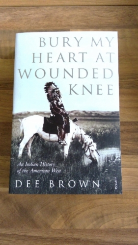 bury_my_heart_at_wounded_knee.jpg&width=280&height=500