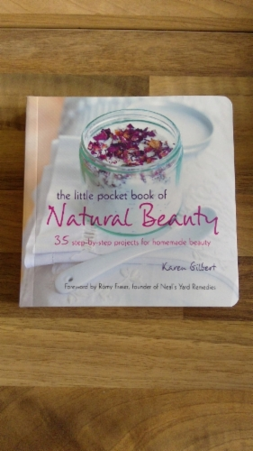 the_little_pocket_book_of_natural_beauty.jpg&width=280&height=500