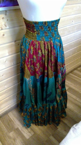 long_salsa_skirt_2.jpg&width=280&height=500