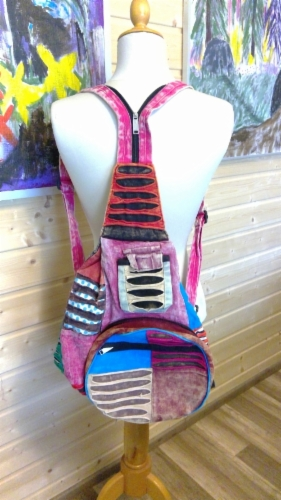 patchwork_backpack_1.jpg&width=280&height=500