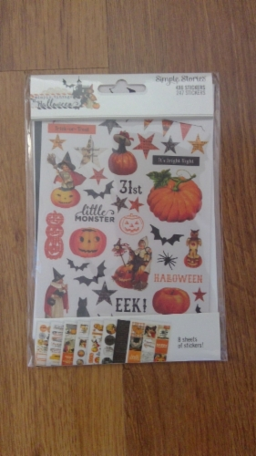 Halloween_stickers_small&width=280&height=500