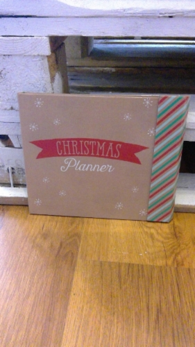 Christmas_planner&width=280&height=500