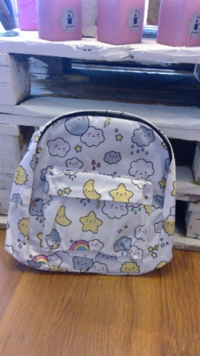 Kawaii_weather_rucksack&width=280&height=500