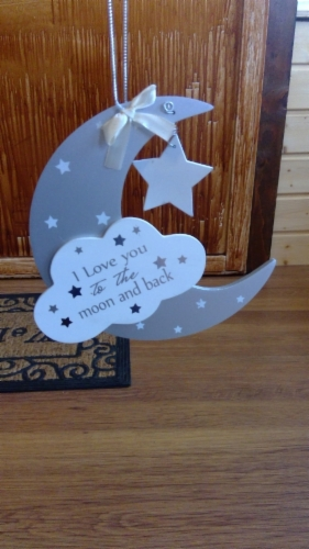 Twinkle_twinkle_moon_and_Star_hanging_plaque&width=280&height=500